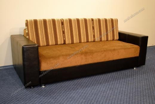 Диван Визит-1 (люкс)