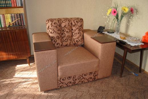 Кресло Визит-2