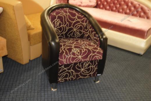 Кресло Лагуна -2