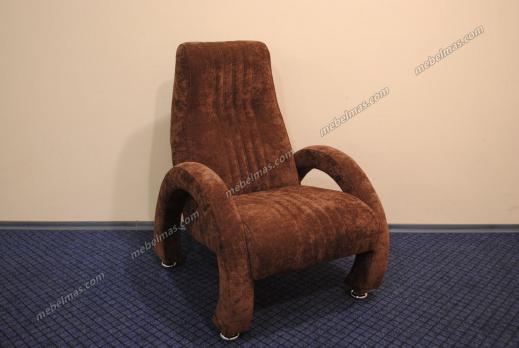 Кресло Сириус