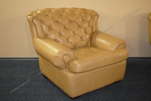 Кресло Тиффани