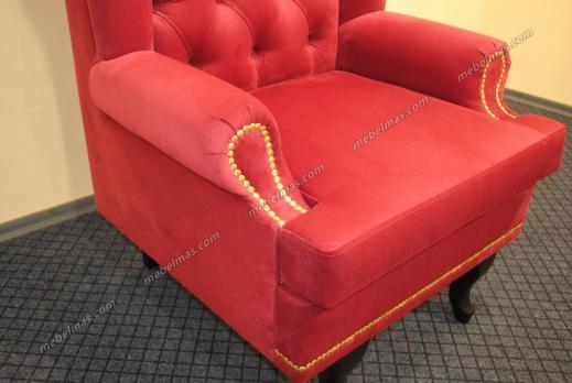 Кресло Челси