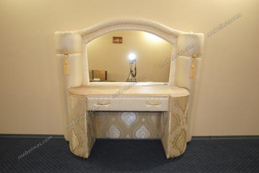Туалетный столик Шахерезада
