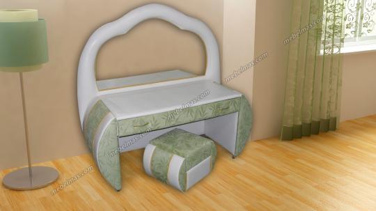 Туалетный столик Елена