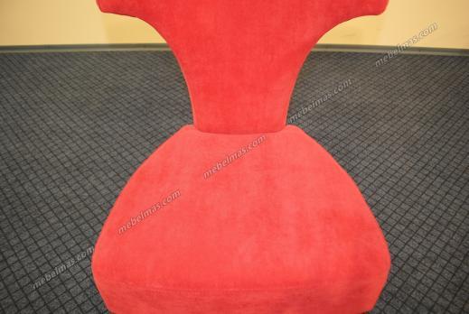 Дизайнерский стул Агат