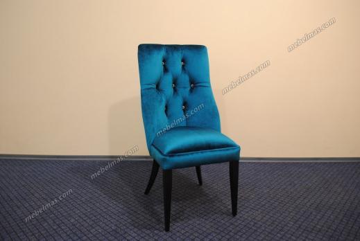 Дизайнерский стул Кристи