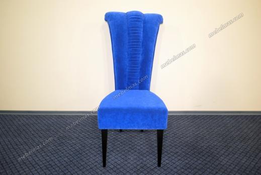 Дизайнерский стул Омега