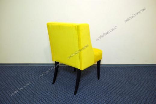 Дизайнерский стул Форум