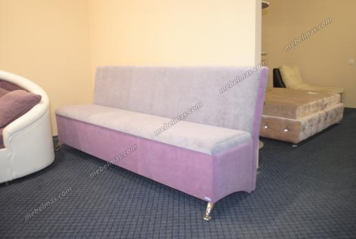 Кухонный диван Грация