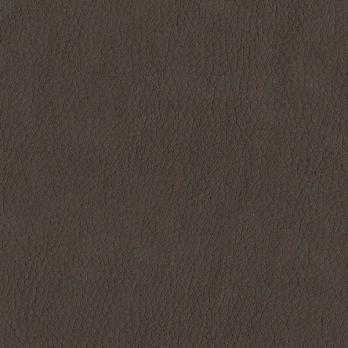 Lira Eco (Искусственная кожа)