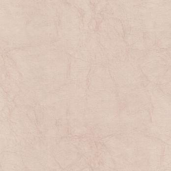 Pegas (Искусственная кожа)