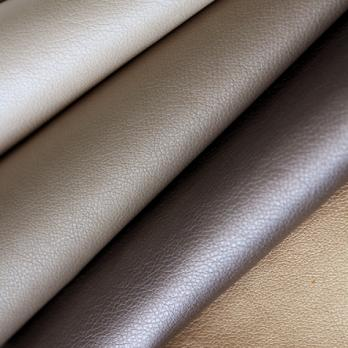 Polo perlamutr (Искусственная кожа)