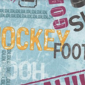 Sport (Жаккард)
