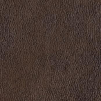 Sahara (Искусственная замша)