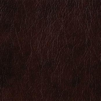 Grazie (Искусственная кожа)