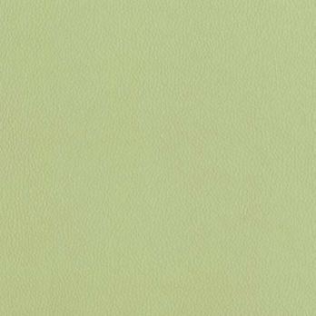 Lira (Искусственная кожа)
