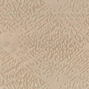 Mars (Флок)
