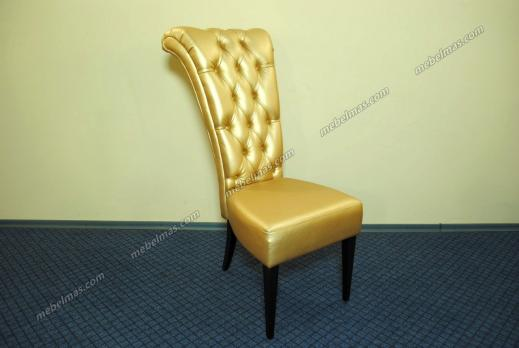 Дизайнерский стул Леон