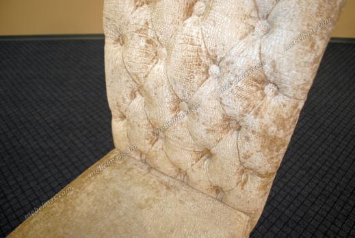 Дизайнерский стул Маргот