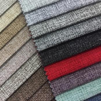 Wool (Жаккард)