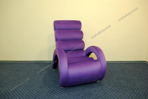 Кресло Антарес